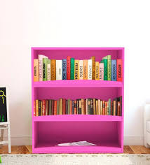 book storage rack multipurpose storage rack book shelf in pink colour by comic book storage rack hanging book storage rack