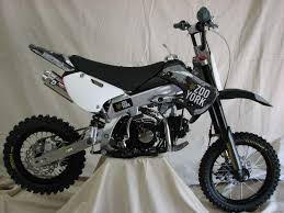 where to get pit bike aftermarket parts motocross enthusiasts