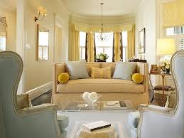 best yellow paint colorsCOLOR TALK  MELLOW YELLOWS