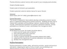 Technical Skills List For Resume Beauteous Technical Skills Resume Technical Skills To Put On Resume Best