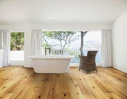 Can I Put Hardwood Floors In My Bathroom Lifecore Flooring