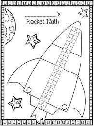 free printable rocket math worksheets Archives   EduMonitor besides rocket math Archives   EduMonitor additionally 100 Horizontal Additionsubtraction Questions Facts 1 To 10 A First additionally  moreover Math Subtraction Worksheets 1st Grade Addition Pdf Practice Sheets besides  further Best 25  Subtraction worksheets ideas on Pinterest   Addition besides  further  furthermore  moreover 1st grade math worksheets mental addition to 12 1 gif 1 000×1 294. on rocket math addition worksheets 1st grade 4