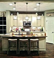 kitchen island lighting ideas pictures. Track Lighting Over Kitchen Island Sloped Ceiling  Ideas Fresh Pictures S