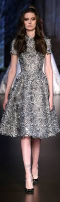17 Best images about Red Carpet on Pinterest Oscar de la Renta.