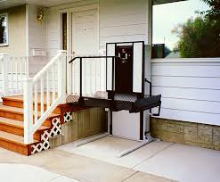 wheelchair lift for home. Wonderful Home Intended Wheelchair Lift For Home E