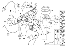 Bmw e61 air suspension wiring diagram e61 air suspension problems e60 e61 2004