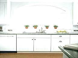 white cabinets kitchen cabinet doors liquidators with oak beadboard door fronts cabine kitchen cabinet doors garage wainscoting beadboard