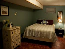 basement bedroom ideas before and after. Basement Bedroom Decor In Small Room Basement Bedroom Ideas Before And After H