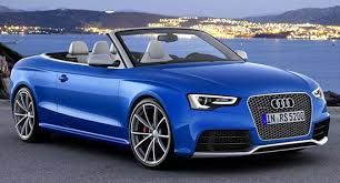 2018 audi s5 cabriolet. fine audi 2018 audi rs5 cabriolet review with audi s5 cabriolet s
