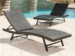 sams club outdoor lounge chairs lanewstalk com enjoy outdoor break with sams club patio furniture outdoor outdoor lounge