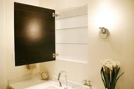 bathroom medicine cabinets ikea. I Like This Ikea Hack Idea Of A Medicine Cabinet That Doesn\u0027t Look Cabinet. Bathroom Cabinets N