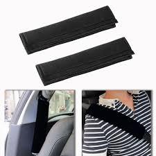 <b>2pcs Auto</b> Child <b>cotton</b> Safety belt for <b>cars</b> Shoulder Protection <b>car</b> ...
