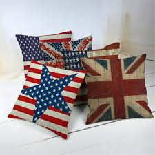 Small Picture Online Get Cheap Vintage Cushions Uk Aliexpresscom Alibaba Group