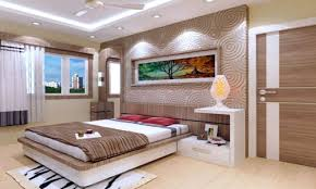 bedroom designers. Bedroom Bed Design Headboard With Wall Decoration Ideas Bangalore Designers R