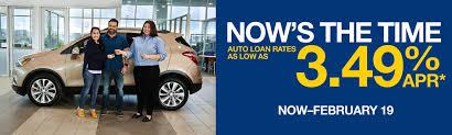 Gecu Auto Loans