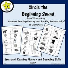 Worksheet for (very) young learners who have just started reading. Open Court Phonics What S That Sound Chart And Flashcard Printables Amped Up Learning