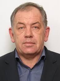 Контрольная комиссия Ассоциация СРО Инженер Изыскатель  Председатель контрольной комиссии