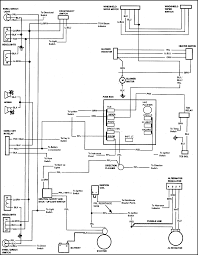 Mustang fuse box trucks wiring diagram mustang screws full size