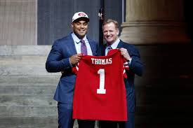 Nfl Draft Chart Value 2017 What Is The Trade Value For Every 49ers Pick In The 2019 Nfl