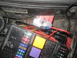 remove fuse box bmw e30 example electrical wiring diagram \u2022 remove fuse box 2004 old alero drl removal the proper way r3vlimited forums rh r3vlimited com bmw x3 fuse box diagram 2008