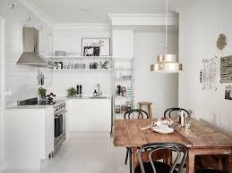 fabulous scandinavian country kitchen. Full Size Of Kitchen:archaicawful Kitchen Scandinavian Design Images Ideas Best Country Designsscandinavian Fabulous