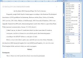 paragraph essay write unity is strength