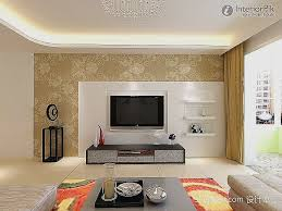 tv cabinet modern design living room. Contemporary Modern Living Room With Tv Decorating Ideas Custom Cabinets For Modern Home  Elegant To Cabinet Design Q