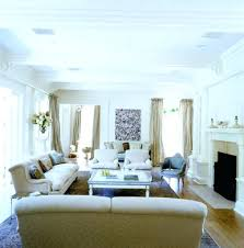 comfortable big living room living. Full Size Of Living Room:big Room Furniture Arranging In Big Comfortable U