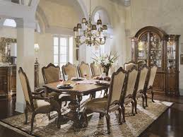 formal dining room sets for 12. Large Dining Tables To Seat Images Room Painting Ideas Including 12 Person Table Trend Seats Size Wooden Capet Floor Lamp Glassses Napkinn Formal Sets For U