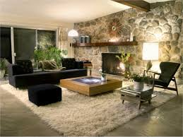 amazing living room. Expert Awesome Living Rooms Rustic Room Ideas Amazing Lakaysports P