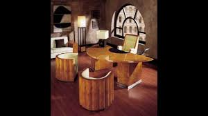 furniture art deco style. Appealing Art Deco Style Furniture Pics For Trend And Guide Concept D