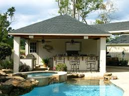 Backyard Covered Patio backyard retreatspatio builder houston outdoor structures 5140 by guidejewelry.us