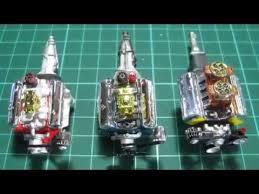 model t coil wiring diagram images model t buzz coil wiring model car engines wiring printable