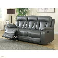 full size of sectional sofa with pull out and recliner leather couch gus tufts storage home