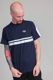 Мужские <b>футболки UNFAIR ATHLETICS</b> - купить в Москве ...