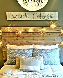 beach theme bedroom furniture. Beach Themed Bedroom Accessories Decor Overwhelming Ideas . Theme Furniture E