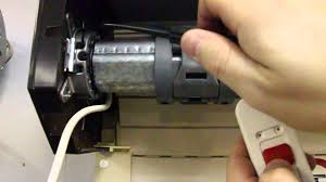 how to set limits on a tubular motor shutter components australia you