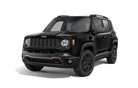jeep 2015 renegade black. Delighful 2015 Black For Jeep 2015 Renegade