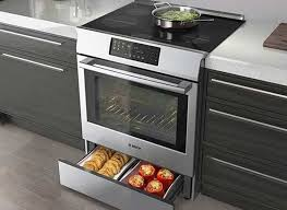 kenmore 95073. the bosch hiip054u is one of induction ranges tested by consumer reports kenmore 95073 c