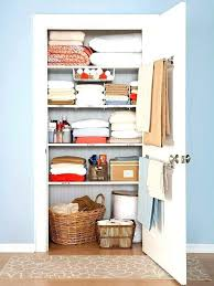 bathroom closet shelving. bathroom closet shelving shelves amusing ideas in room decorating with .