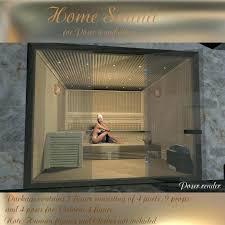 home sauna cost. Spectacular Sauna Installation Cost Average Infrared Saunas Hot Tubs Home The Depot Sierra 2 Person Cedar .