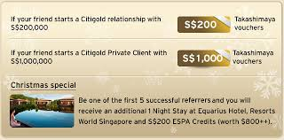 citigold relationship manager citigold privy 1 jpg