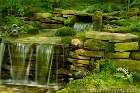 the moss farm moss and stone gardens raleigh nc i need to find this