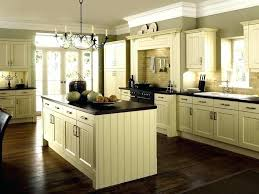 tongue and groove kitchen cabinets v groove cabinet doors double panel shaker tongue and tongue and groove kitchen cupboards