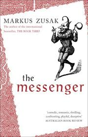 i am the messenger essay  essays on summary of i am the messenger