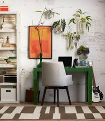 green parsons desk west elm