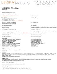 Cv Resume Biography Resume Cv Bio Data Template Difference Between