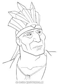 Disney Pocahontas Coloring Pages Coloring Pages Best Coloring Pages