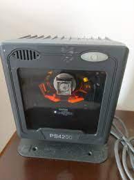 Gülbahçe içinde, ikinci el satılık Perkon PS4200 Barkod Okuy