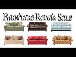 furniture sale banner. Wish | Bn0976 Furniture Repair Chair Sofa Desk Domestic Table Shelf Sale Banner Sign
